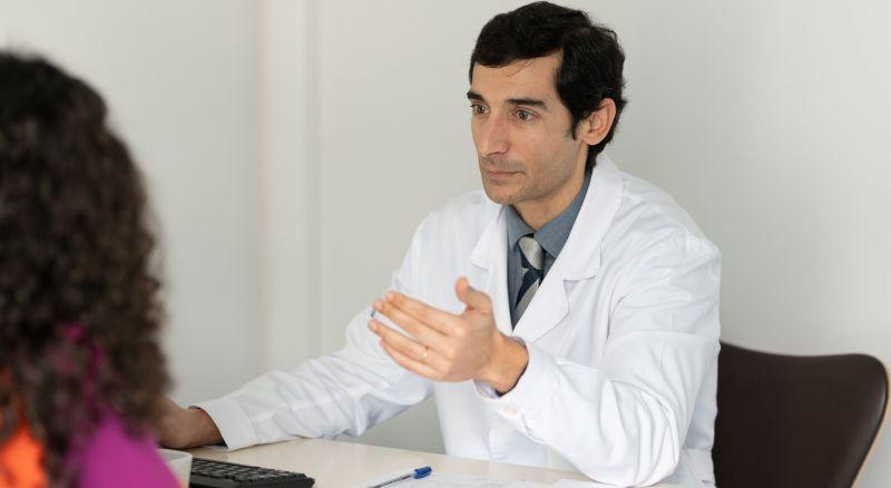 fibromiomas e adenomiose