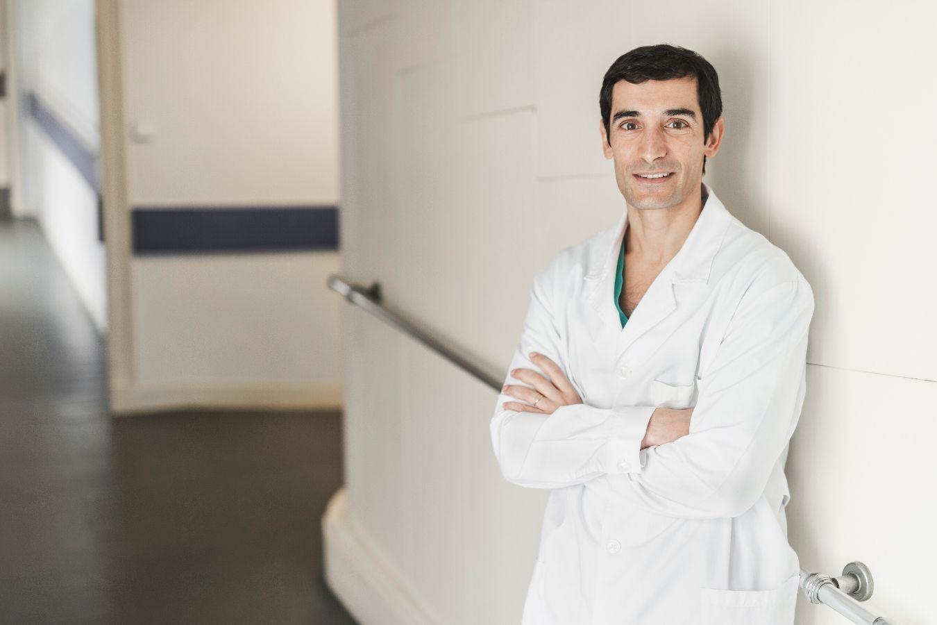 fibromiomas uterinos - Dr. Tiago Bilhim