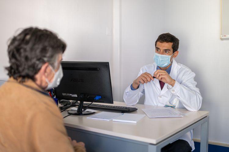 HBP Hiperplasia Benigna da Próstata