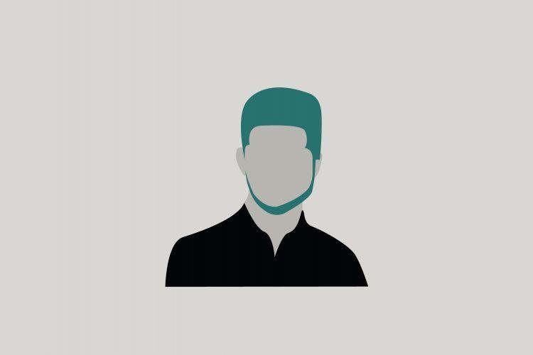 dificuldades urinárias- avatar