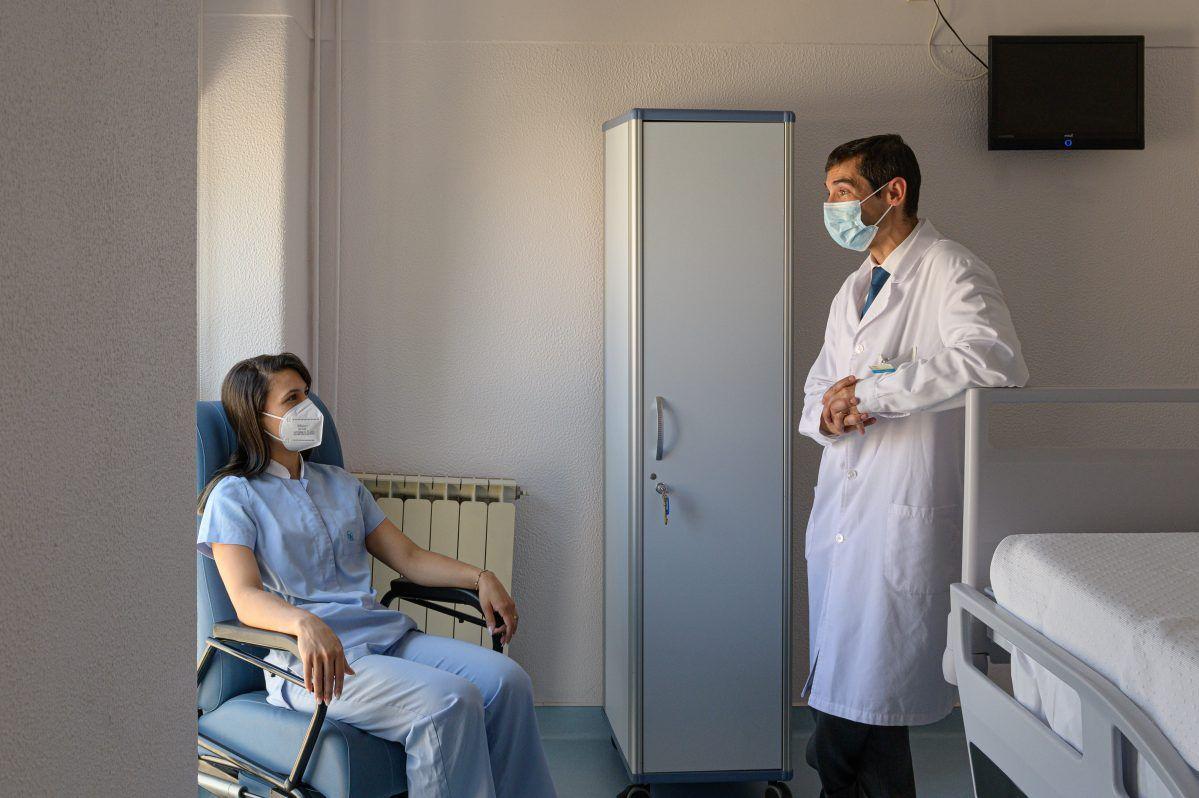 tratamento da adenomiose não consigo engravidar